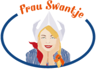 Logo Frau Swantje